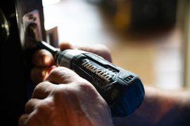 Handyman Services Project : Markham